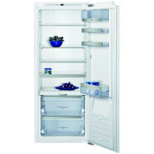 Neff KI8513D30G 140cm Integrated In Column Vitafresh Larder Fridge