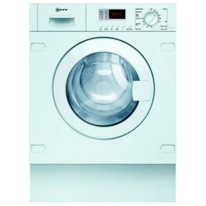 Siemens WK14D541GB 7kg/4kg IQ-500 Fully Integrated Washer Dryer