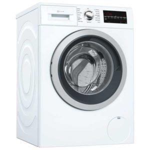 Neff W7460X4GB 9kg Washing Machine 1400rpm – WHITE