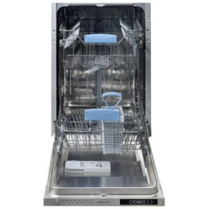 Rangemaster RDW1045FI 45cm Fully Integrated Dishwasher