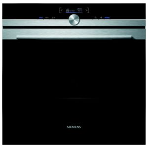 Siemens HB632GBS1B IQ700 Multifunction Single Oven – STAINLESS STEEL