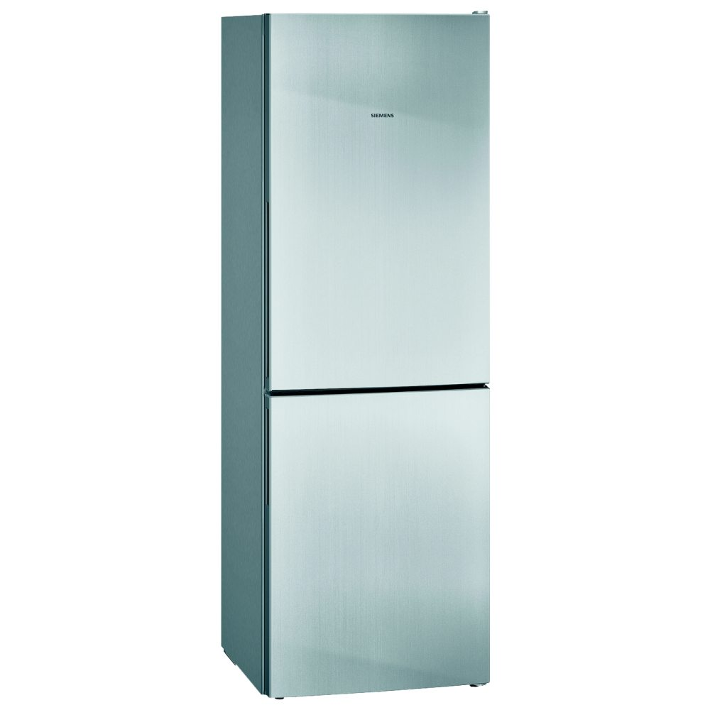 Siemens IQ-300 KG33VVI31G 55/45 Fridge Freezer - Stainless Steel