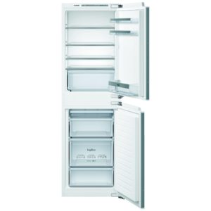 Siemens KI85VVF30G 177cm IQ-300 Integrated 50/50 Fridge Freezer