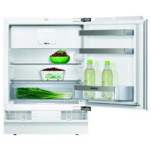 Siemens KU15LA60GB IQ-300 Integrated Built Under Fridge With Ice Box