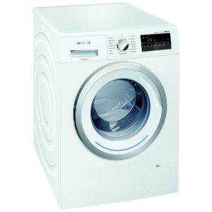 Maytag 3LMVWC315FW Top Loading American Commercial Washing Machine – WHITE