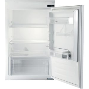 Whirlpool ARG137A+ 87cm Integrated In Column Larder Fridge