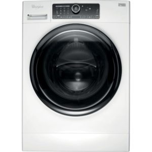 Whirlpool FSCR12430 12kg Supreme Care Washing Machine 1400rpm – WHITE