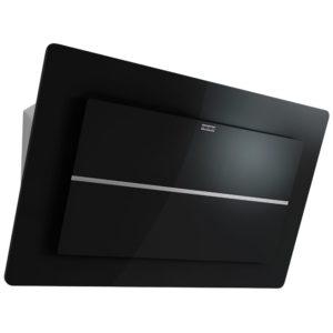 Franke FMPL806BKB 80cm Maris Plus Angled Cooker Hood – BLACK