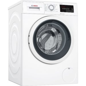 Bosch WAT28371GB 9kg Washing Machine 1400rpm – WHITE