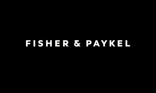 Fisher-white-logo-500x300