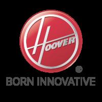 Hoover-logo-200x200