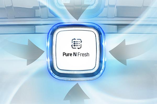 purenfresh