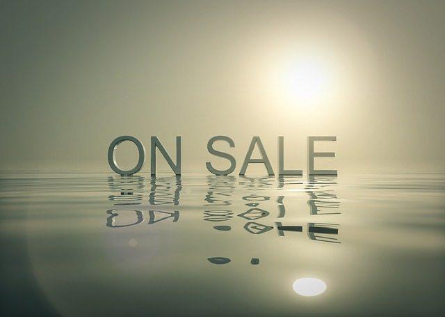 Appliance Sale - Appliance City