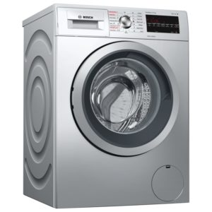 Bosch WVG3047SGB 7kg/4kg Serie 6 Washer Dryer – SILVER