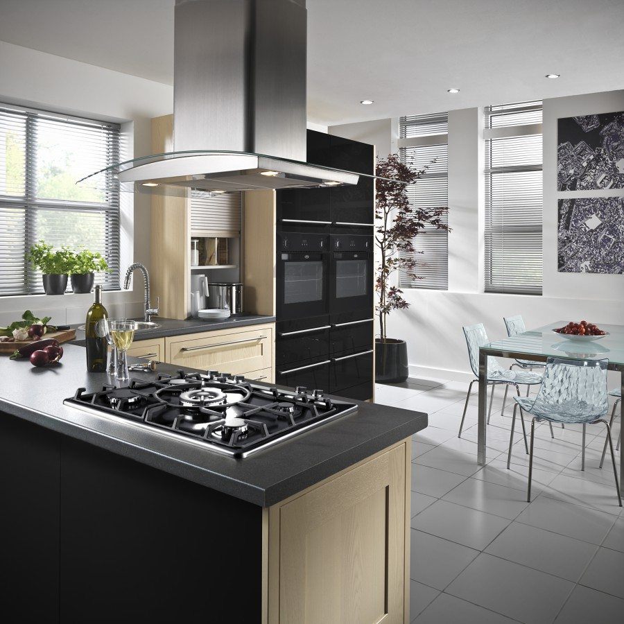 Appliance City - Belling Range Cooker Offer