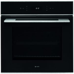 Caple C2105 Sense Multifunction Single Oven – BLACK