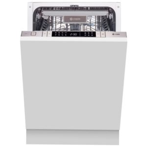 Caple DI491 45cm Fully Integrated Dishwasher