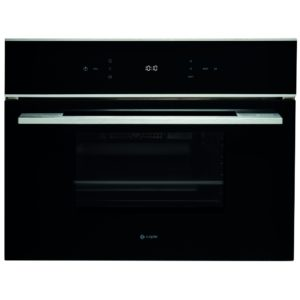Caple SO110 Built In Compact Steam Combination Oven – BLACK