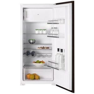 De Dietrich DRS1624J 122cm Integrated In Column Fridge With Ice Box