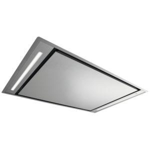 De Dietrich DHL7173X 110cm Ceiling Hood – STAINLESS STEEL