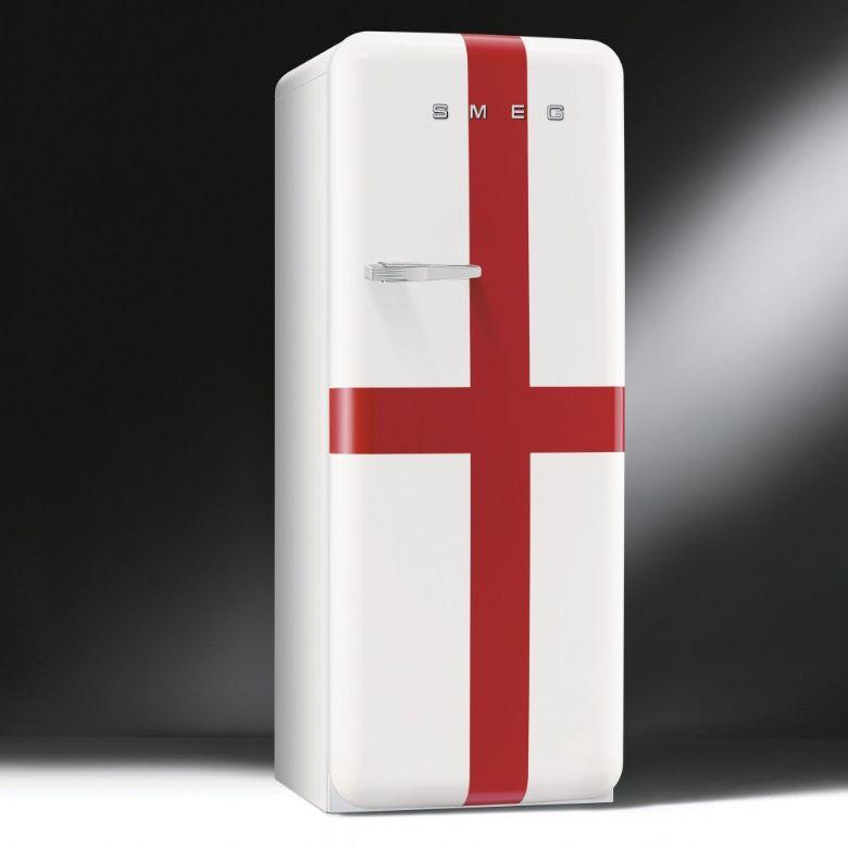 FAB28 Flag