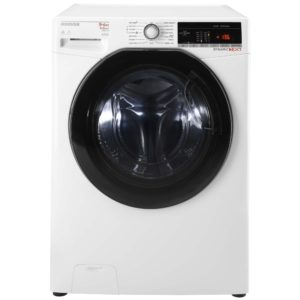Hoover WDXOA596FN 9kg/6kg Washer Dryer – WHITE