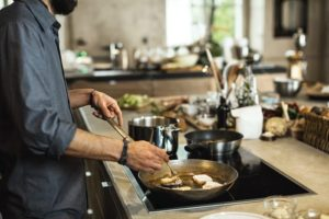 Neff - Appliance City - Induction Hobs