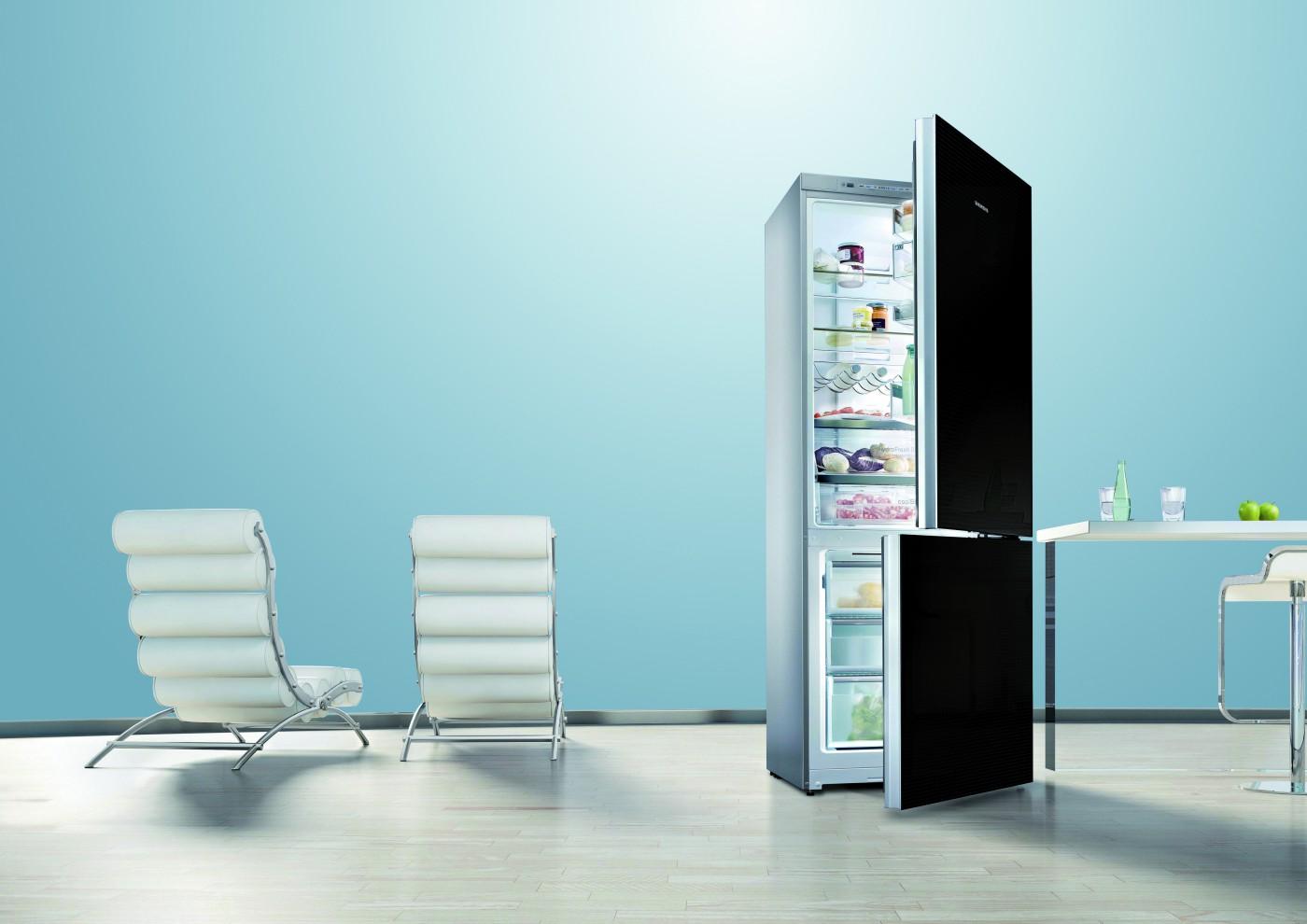 Appliance City - Siemens Offer