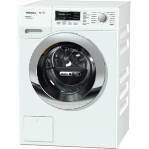 Miele WTF130WPM 7kg/4kg Washer Dryer – WHITE