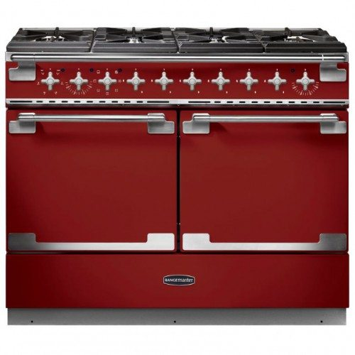 Range Cooker Day In Support Of Comic Relief Appliance City