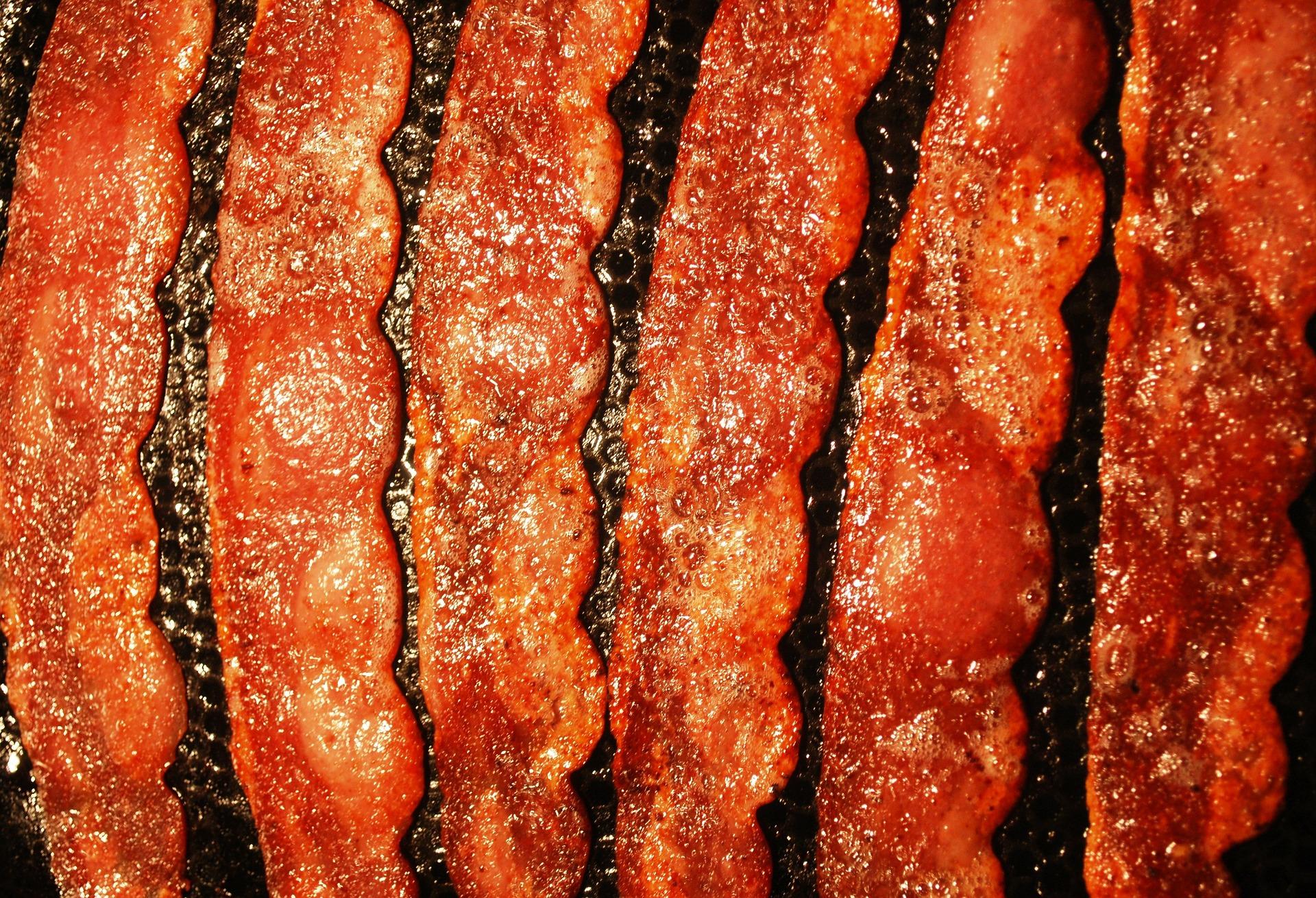 Bacon - Appliance City