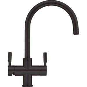 Franke OMNI BLK Omni 4-In-1 Boiling Water Tap – BLACK