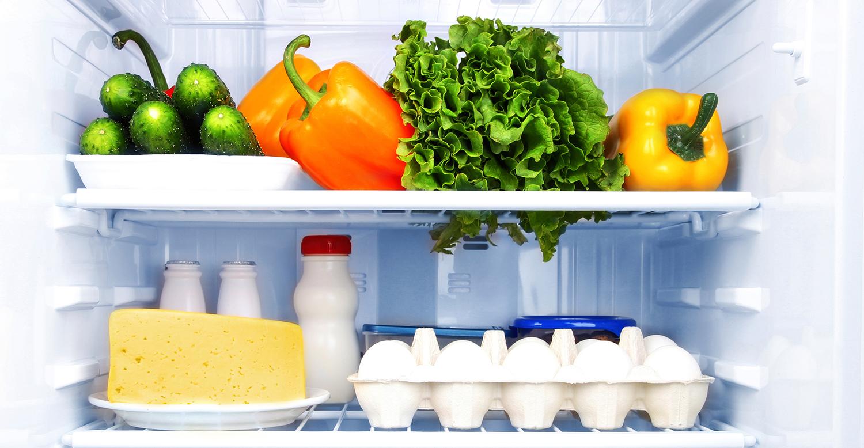 Signs You Need a New Fridge Freezer - Appliance City