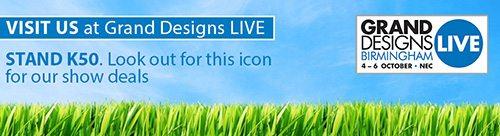 grand-designs-blog-banner