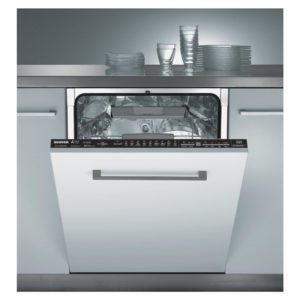 Hoover HDI3DO623D-80 60cm Fully Integrated Dishwasher