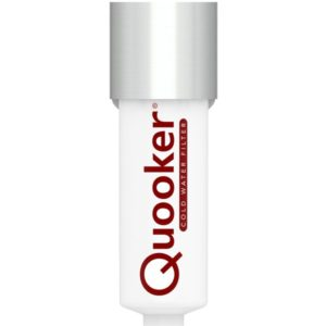 Quooker CWF Cold Water Filter Kit