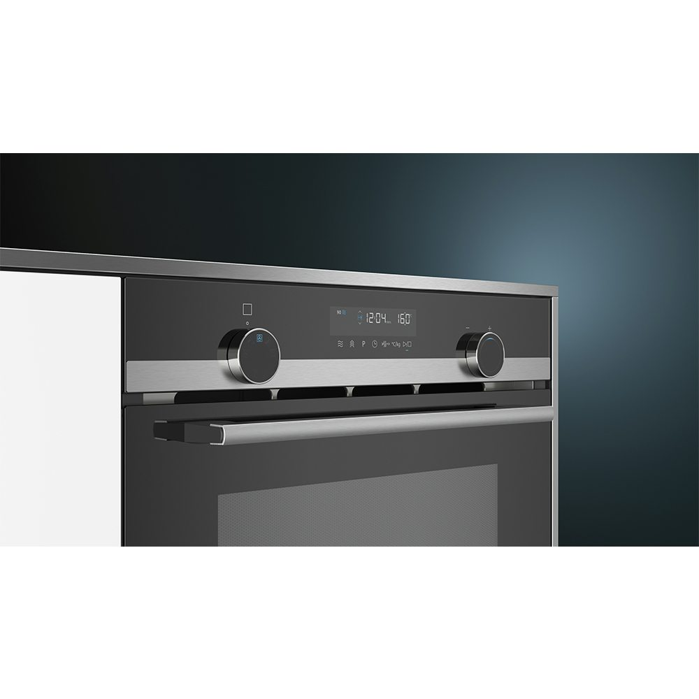 Siemens Cp565ags0b Iq500 Built In Combination Microwave