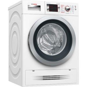 Bosch WVH28424GB 7kg/4kg Washer Dryer – WHITE