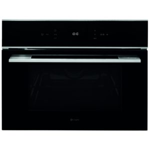 Caple CM108 Sense Built In Microwave – BLACK