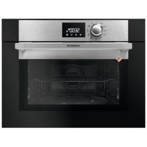 De Dietrich DKE7220X DX0 Built In Microwave – PLATINUM