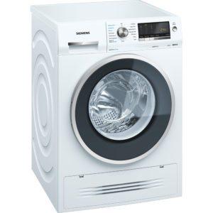 Siemens WD14H422GB 7kg/4kg IQ-500 Washer Dryer – WHITE