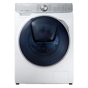 Samsung WW10M86DQOA 10kg QuickDrive AddWash WW8800 Washing Machine 1600rpm – WHITE