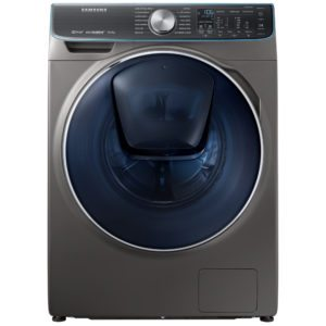 Samsung WW10M86DQOO 10kg QuickDrive AddWash WW8800 Washing Machine 1600rpm – GRAPHITE