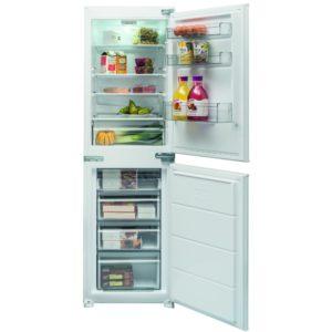 Caple RI5500 177cm Integrated 50/50 Fridge Freezer