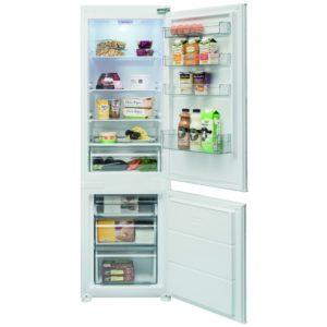 Caple RI7300 177cm Integrated 70/30 Fridge Freezer