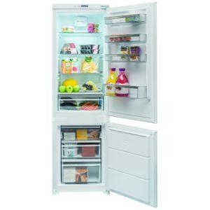 Caple RI7305 177cm Integrated 70/30 Frost Free Fridge Freezer