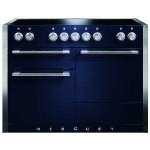 Mercury MCY1200EIIN 120cm Induction Range Cooker – INDIGO