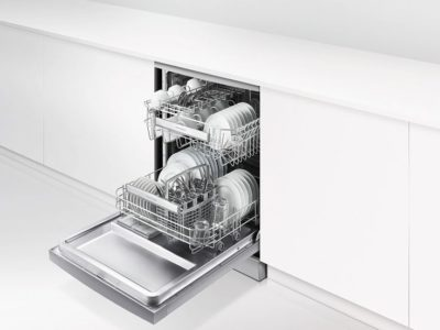 f7b093a3d56a62273d4879becd7801c8--stainless-steel-dishwasher-place-settings