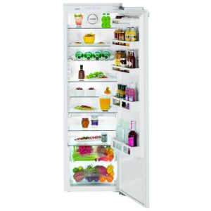 Liebherr IK3510 178cm Integrated In Column Larder Fridge