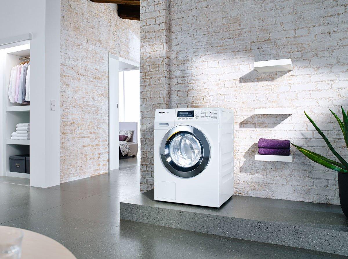 Miele Appliances Kitchen Range Buy Online Great Prices